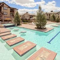 Grand River Canyon Apartments - Colorado Springs, CO 80920