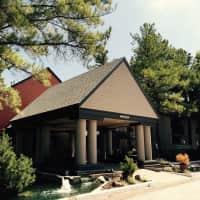 The Place at 101 Sheridan - Tulsa, OK 74133