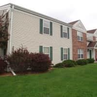 Southview Park Apartments - Neenah, WI 54956