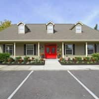 The New St. Jean Apartments - Baton Rouge, LA 70816