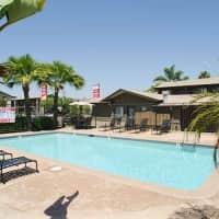 Mesa Village Apartments - San Diego, CA 92117