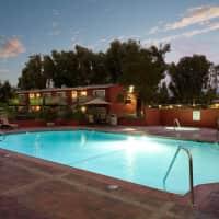 Countrywood - Redlands, CA 92374