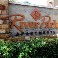 River Park - Dallas, TX 75254