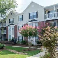 The Residences at CityCenter - Atlanta, GA 30314
