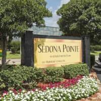 Sedona Pointe - Houston, TX 77073