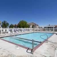 Legacy Springs - Riverton, UT 84096