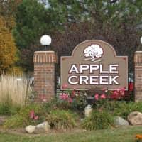 Apple Creek - Omaha, NE 68144