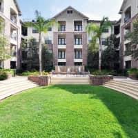 Villas at Bunker Hill - Houston, TX 77055