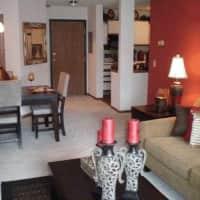 Fountain Place Apartments - Eden Prairie, MN 55344