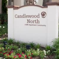 Candlewood North - Northridge, CA 91324
