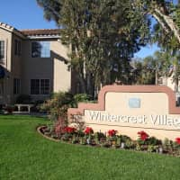 Wintercrest Village - Lakeside, CA 92040