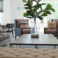 The Austin Apartment Homes - Deptford, NJ 08096