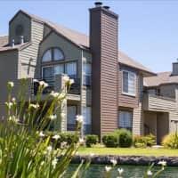 Schooner Bay Apartment Homes - Foster City, CA 94404