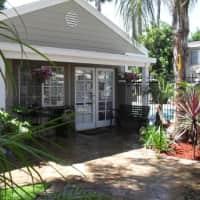 Riverglen Apartments - Riverside, CA 92505