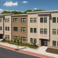 Park South Apartments - Albany, NY 12208