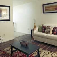 College Main Apartments - Bryan, TX 77801