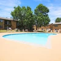 Lakeside Village - Oklahoma City, OK 73132