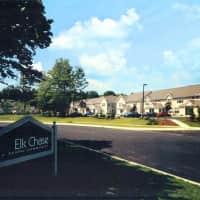 Elk Chase Apartments - Elkton, MD 21921