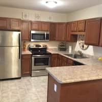 Camillus Pointe Senior Apartments - Camillus, NY 13031