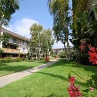 Crystal View - Garden Grove, CA 92840