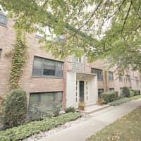Homestead Apartments - La Grange Park, IL 60526