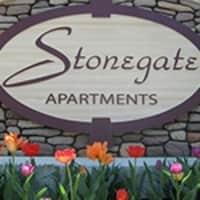 Stonegate Apartments - Saint Louis, MO 63088
