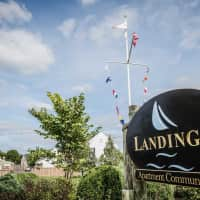 Landings - Middletown, RI 02842