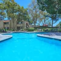Pacific Woods Apartment Homes - Santa Ana, CA 92704