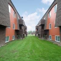 Chalet Apartments - Brunswick, OH 44212