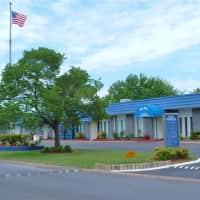 Elba Terrace Manufactured Home Community - Tulsa, OK 74115