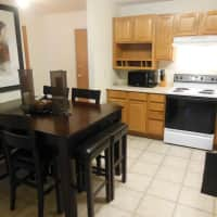 Stonebridge Apartments - Fargo, ND 58104