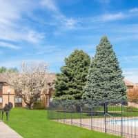 Warren House - Omaha, NE 68127