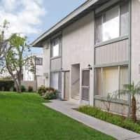 Robin Meadows - Cypress - Cypress, CA 90630