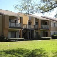 The Park at Windsor - Tampa, FL 33624