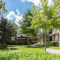Camden Whispering Oaks - Houston, TX 77082