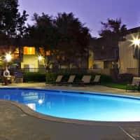 eaves Union City - Union City, CA 94587