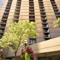 Asbury Plaza - Chicago, IL 60654