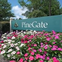 PineGate - Chapel Hill, NC 27514