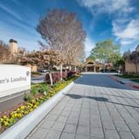 Fosters Landing - Foster City, CA 94404