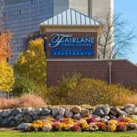 Fairlane Town Center - Dearborn, MI 48126