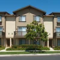 Arbors Parc Rose - Oxnard, CA 93030