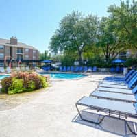 Towne Lake Village - Irving, TX 75061