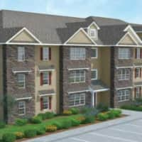 Lion Heart Residences - Cohoes, NY 12047
