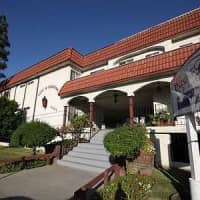 Casa De Granada - Buena Park, CA 90621