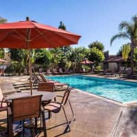Town & Country Apartments - Brea - Brea, CA 92821