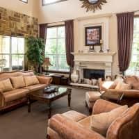 Bella Ruscello - Duncanville, TX 75137