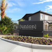 Union - Las Vegas, NV 89147