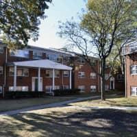 Valley Manor Luxury Apartments - Edison, NJ 08817