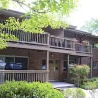 Montrose Manor - Catonsville, MD 21228