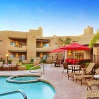 Scottsdale Horizon - Scottsdale, AZ 85260